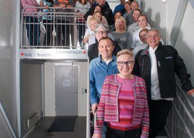 Agenda ansatte Foto Ketil Janson_72