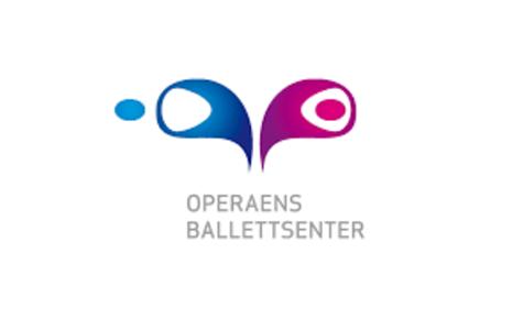 Operaens ballettsenter