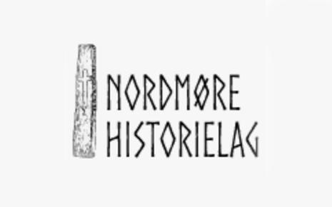 Nordmøre Historielag