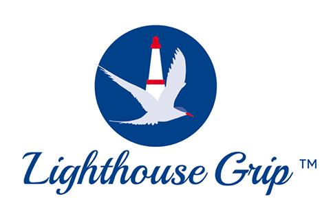 Lighthouse Grip