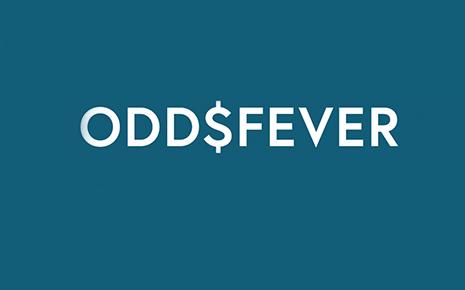 OddsFever