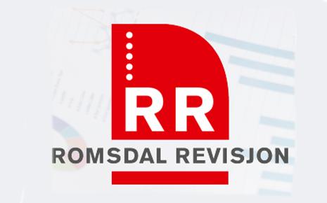 Romsdal Revisjon