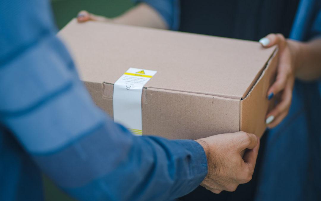 Vet du forskjellen på en brannmur med og uten pakkeinspeksjon?