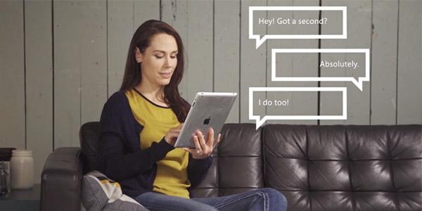 Tips i Teams: nye funksjoner til videomøtet!